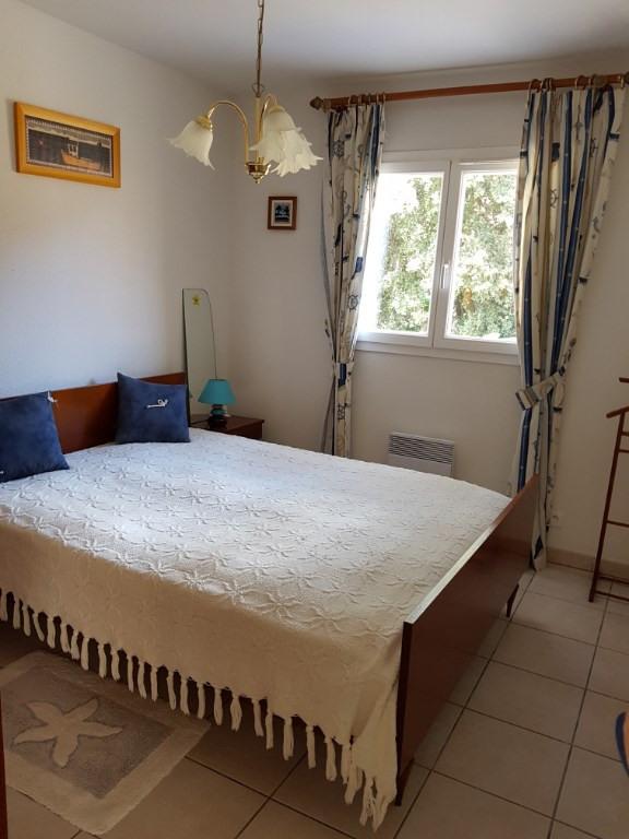 Vente maison / villa Soulac sur mer 294000€ - Photo 7