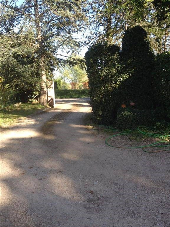 Deluxe sale house / villa Roquesserieres 655 000€ - Picture 7