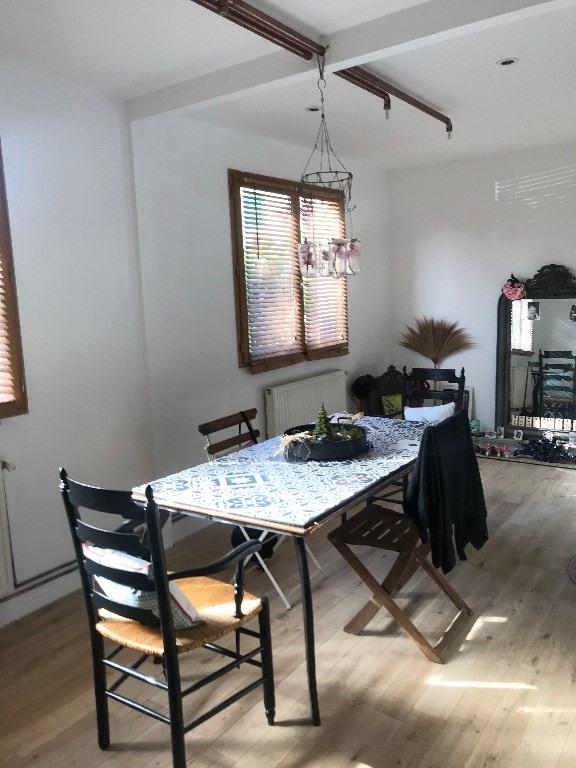 Sale house / villa Montesson 669000€ - Picture 4