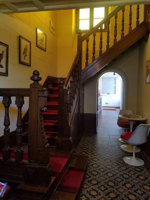 Vente maison / villa Saint-sulpice-de-favieres 345000€ - Photo 2