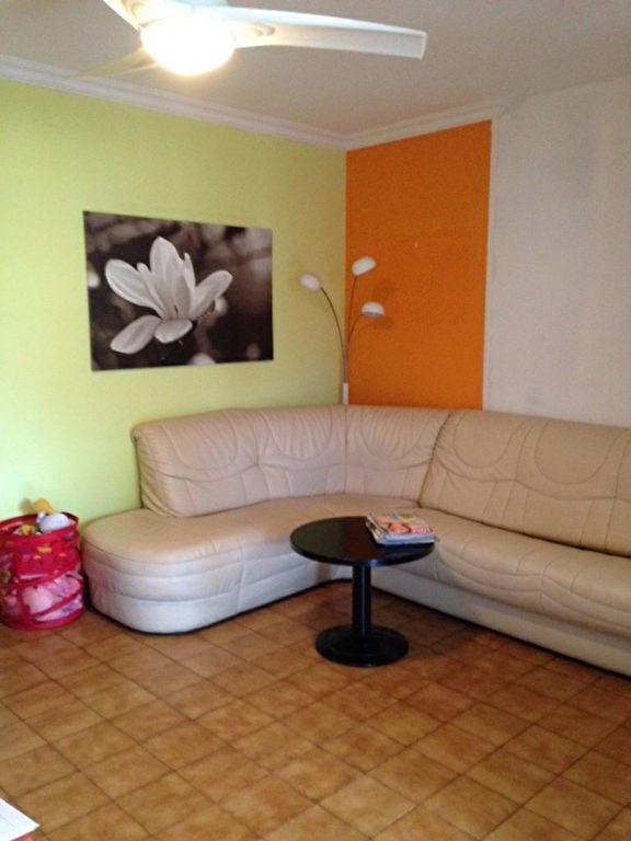 Sale apartment Palavas les flots 255000€ - Picture 2