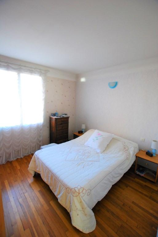 Sale house / villa Bezons 450000€ - Picture 7