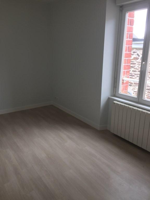 Rental apartment Janze 440€ CC - Picture 3