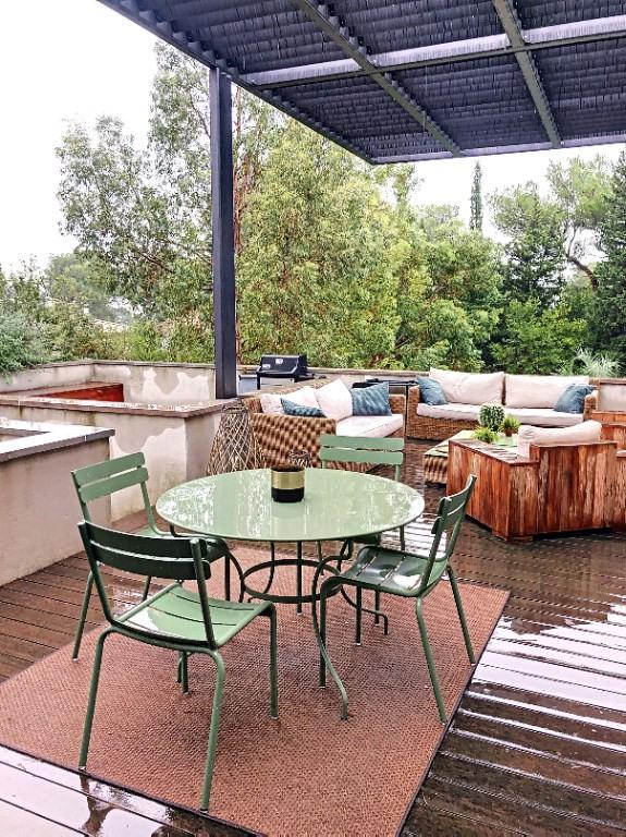 Vente de prestige maison / villa Les angles 1150000€ - Photo 13