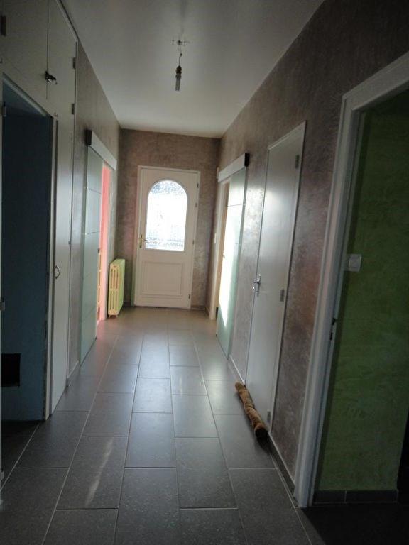 Sale house / villa Saint junien 147000€ - Picture 3