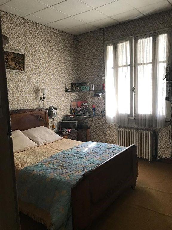 Sale house / villa Nantes 395200€ - Picture 6