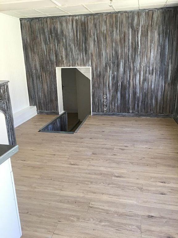 Location appartement Saint omer 485€ CC - Photo 3