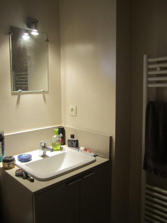 Location appartement Cagnes sur mer 640€ CC - Photo 5