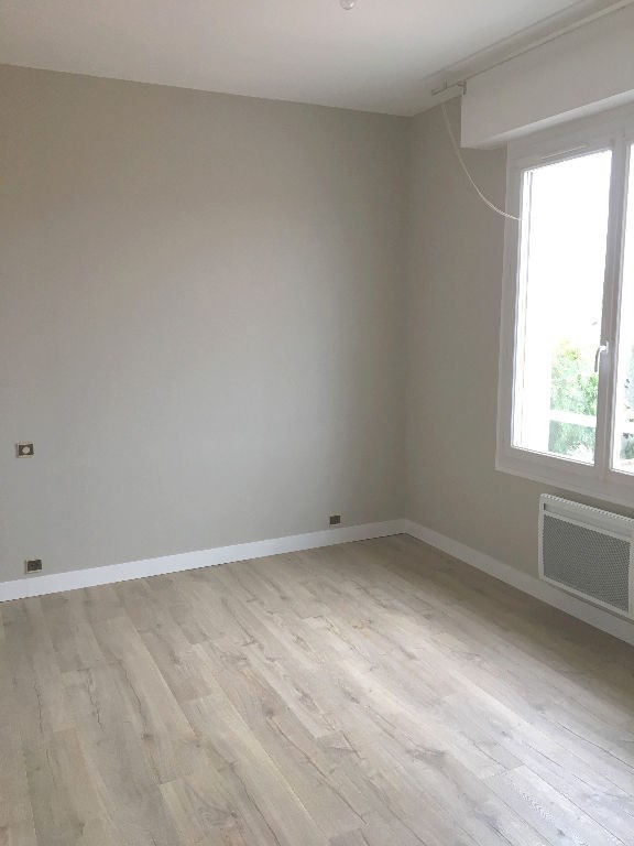 Location appartement Royan 700€ CC - Photo 7