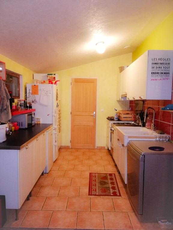 Sale house / villa Neufchatel en bray 169000€ - Picture 3