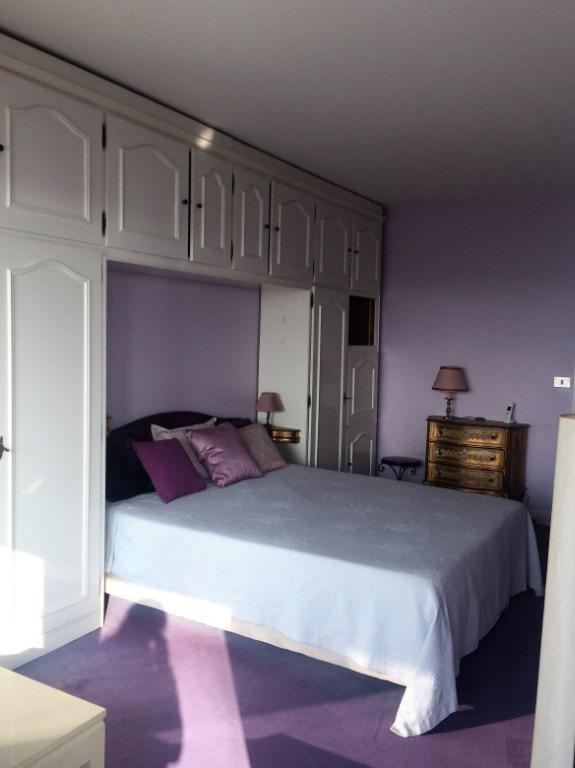 Vente appartement Paris 13ème 970000€ - Photo 6