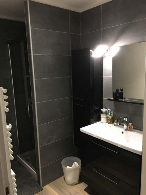 Locação apartamento Arras 880€ CC - Fotografia 3