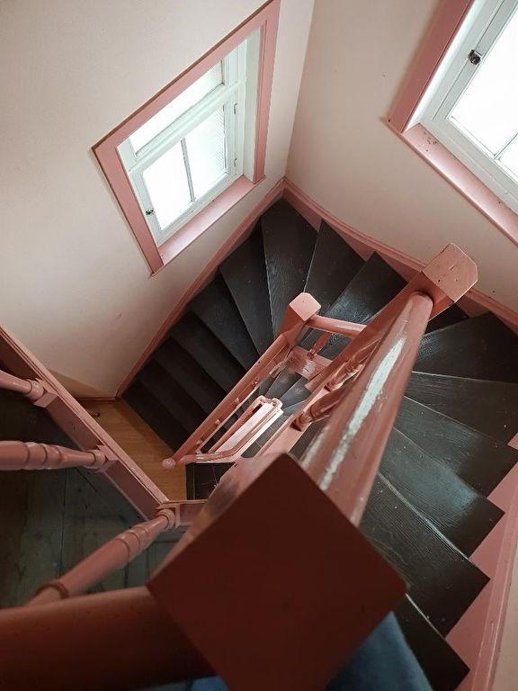 Vente maison / villa Saint omer 303920€ - Photo 4