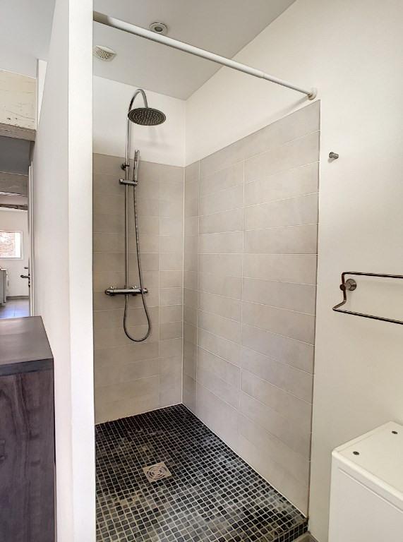 Location appartement Avignon 565€ CC - Photo 4