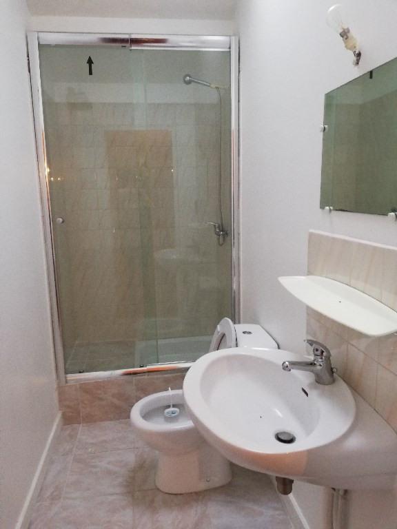Vente maison / villa Grenade sur l adour 170000€ - Photo 7