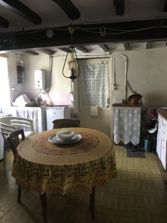 Vente maison / villa Saint quentin en mauges 28470€ - Photo 3