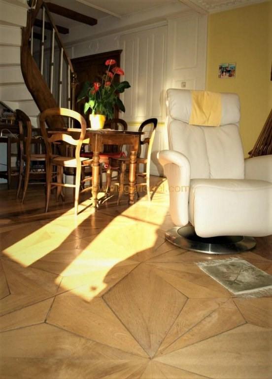 Vendita nell' vitalizio di vita casa Thônes 98000€ - Fotografia 9
