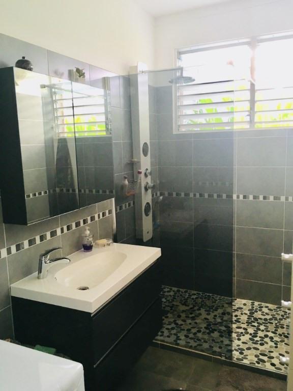 Sale house / villa Saint francois 315000€ - Picture 7