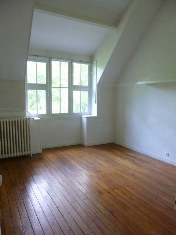 Location maison / villa Verrieres le buisson 3 900€ CC - Photo 9