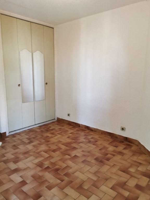 Rental apartment Mauguio 620€ CC - Picture 4