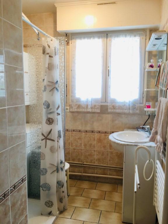 Vente maison / villa Lesconil 262500€ - Photo 10