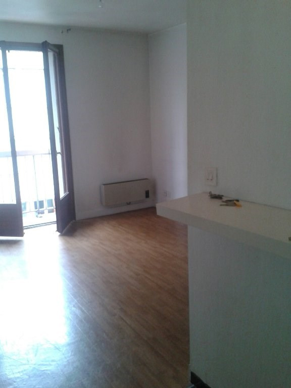Location appartement Toulouse 456€ CC - Photo 1