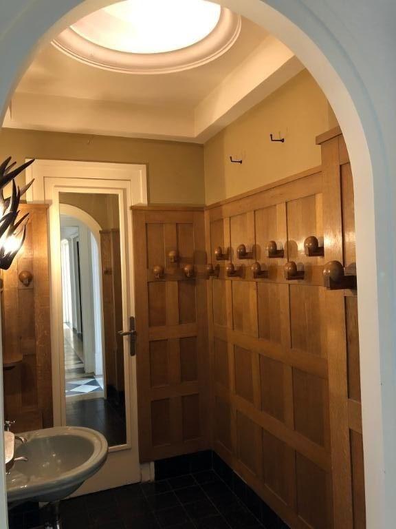 Rental apartment Lyon 3ème 2999€ CC - Picture 5