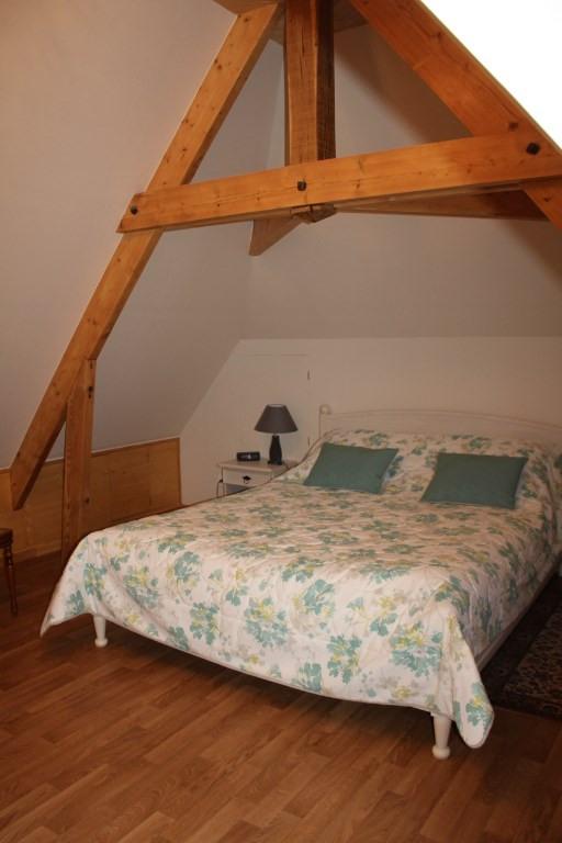 Vente maison / villa Maintenon 325500€ - Photo 9