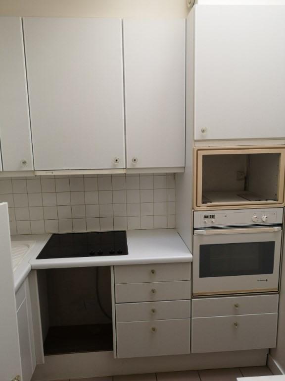 Location appartement Bordeaux 960€ CC - Photo 4