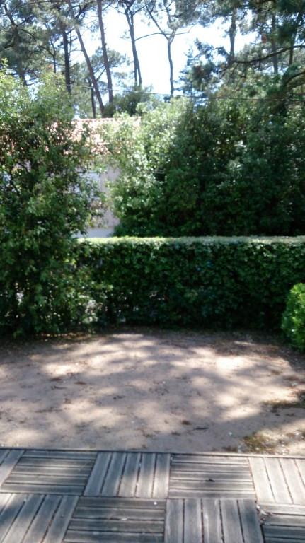 Location maison / villa St brevin les pins 664€ CC - Photo 4