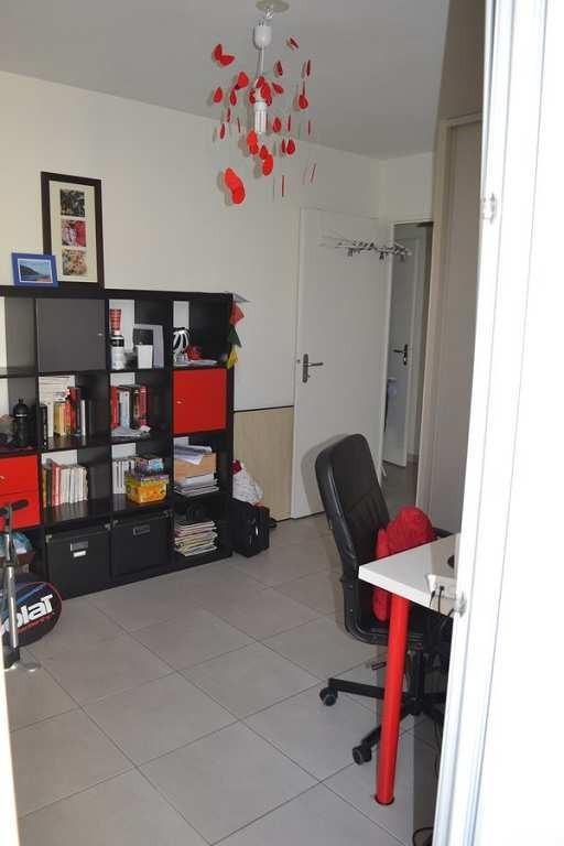 Location appartement Toulouse 707€ CC - Photo 6