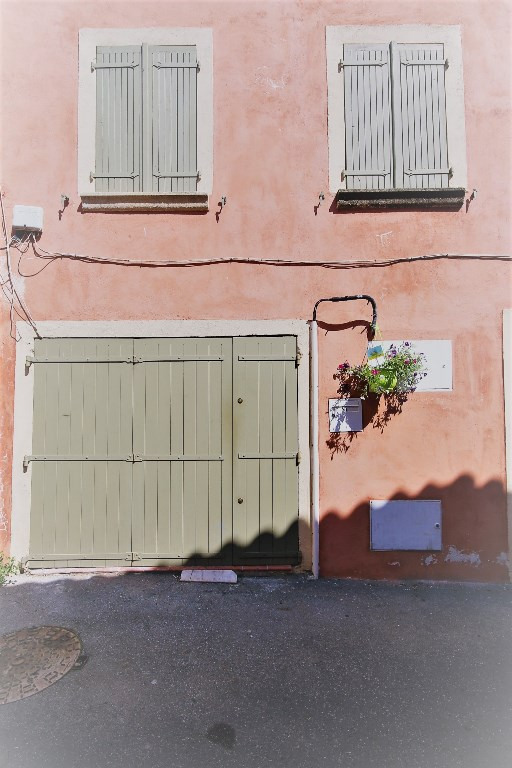 Location appartement Meyrargues 400€ CC - Photo 2