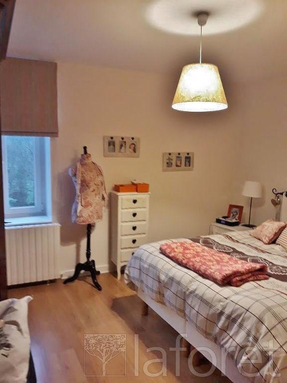 Vente maison / villa Neuville sur saone 435000€ - Photo 5