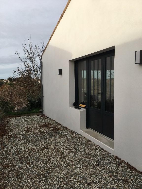Vente maison / villa Vaux sur mer 348150€ - Photo 15
