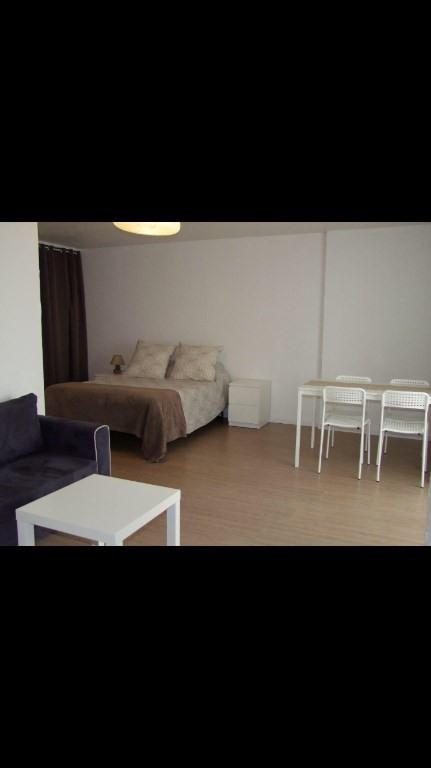 Location appartement Dax 400€ CC - Photo 5