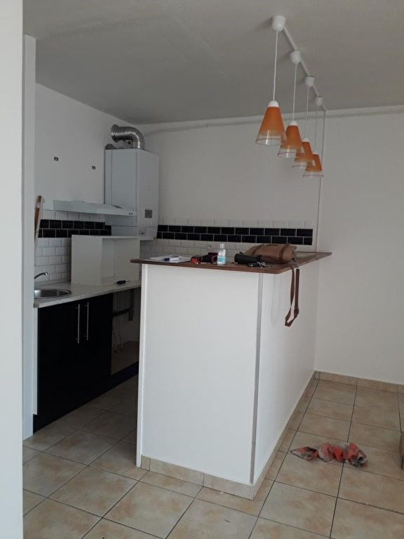 Sale apartment Le grau du roi 199 000€ - Picture 4