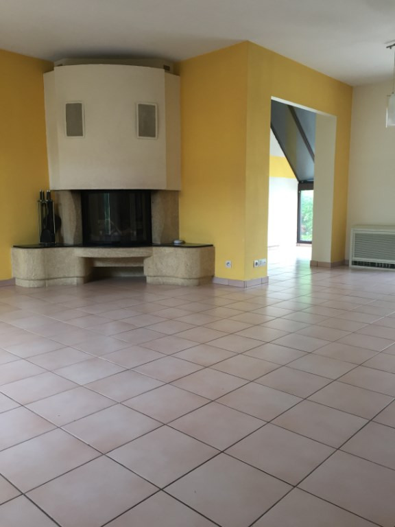Rental house / villa Montesson 2200€ CC - Picture 4