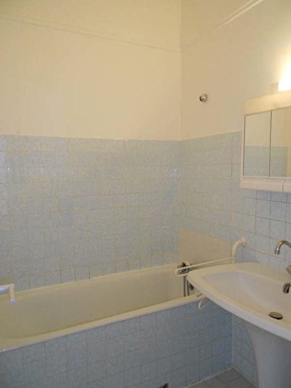 Location appartement St germain en laye 705€ CC - Photo 3