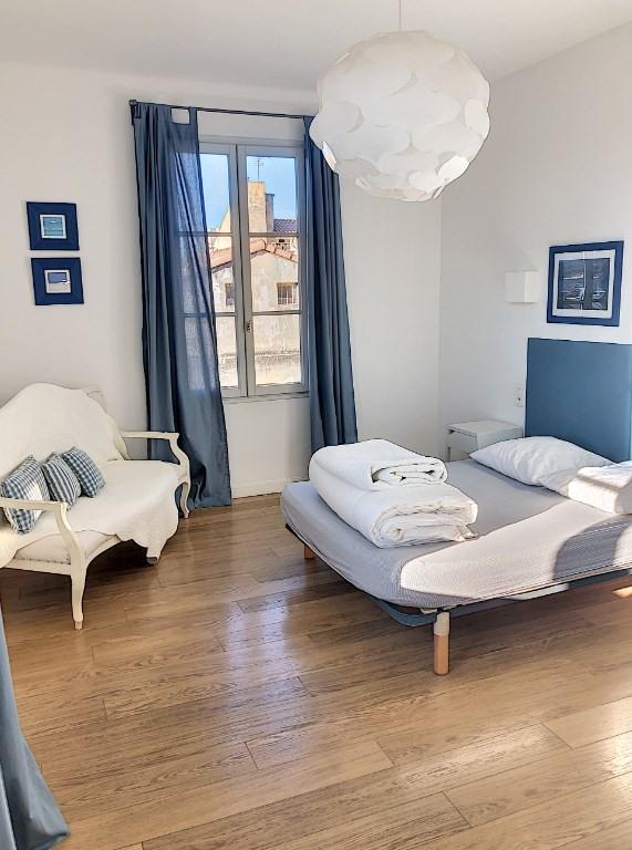 Vente appartement Avignon 400000€ - Photo 5