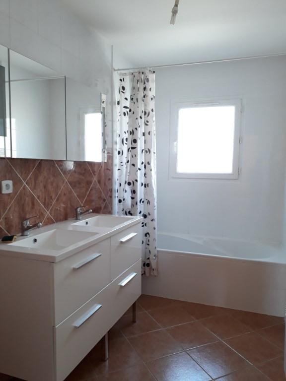 Rental apartment Limoges 509€ CC - Picture 4