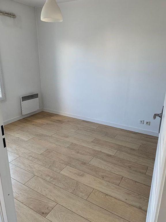 Vendita appartamento Sartrouville 199500€ - Fotografia 4