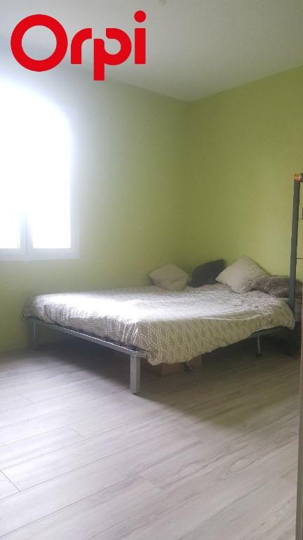 Sale house / villa Sainte soulle 317500€ - Picture 10