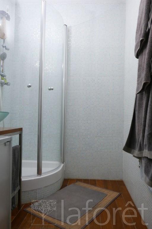 Vente appartement Montigny le bretonneux 273000€ - Photo 3