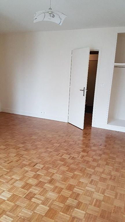 Location appartement Paris 20ème 883€ CC - Photo 4