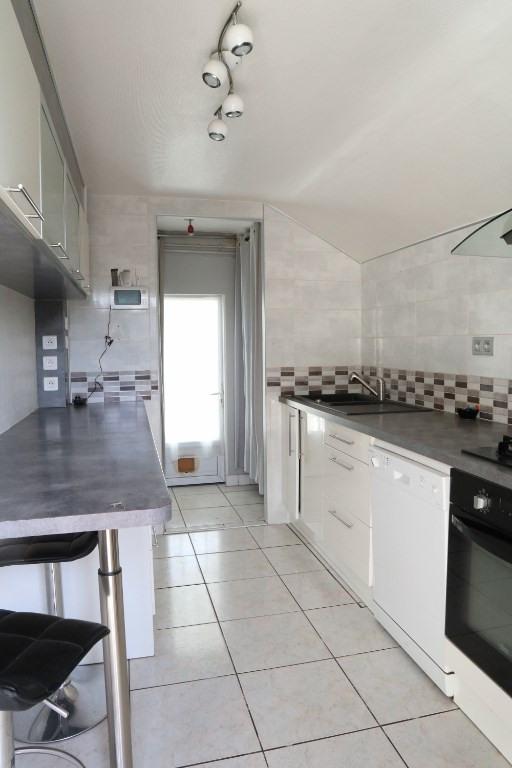 Vente maison / villa Dax 233000€ - Photo 4