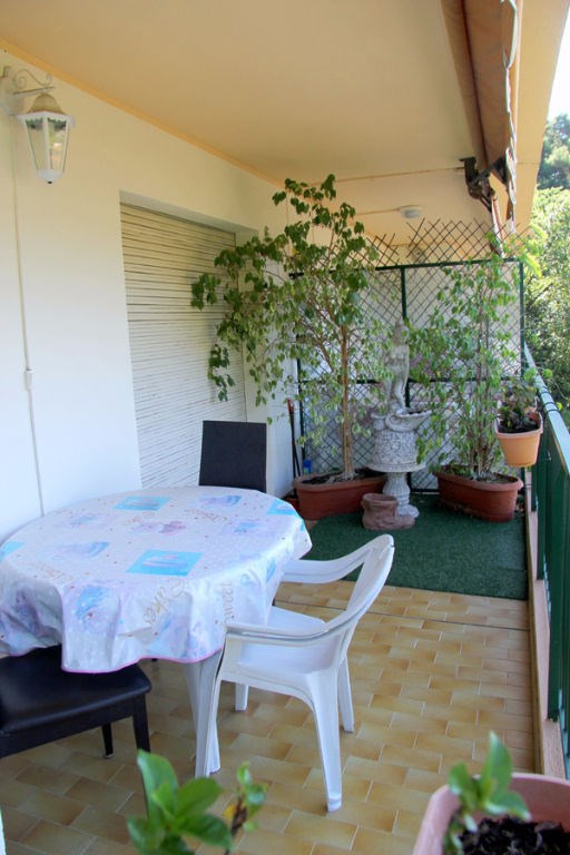 Vente appartement Menton 315 000€ - Photo 3