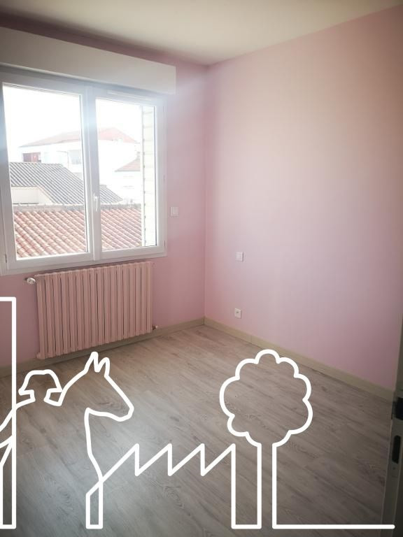 Vente maison / villa Les sables d'olonne 330 000€ - Photo 12