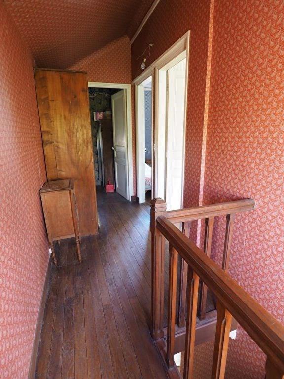 Sale house / villa Melun 194000€ - Picture 10