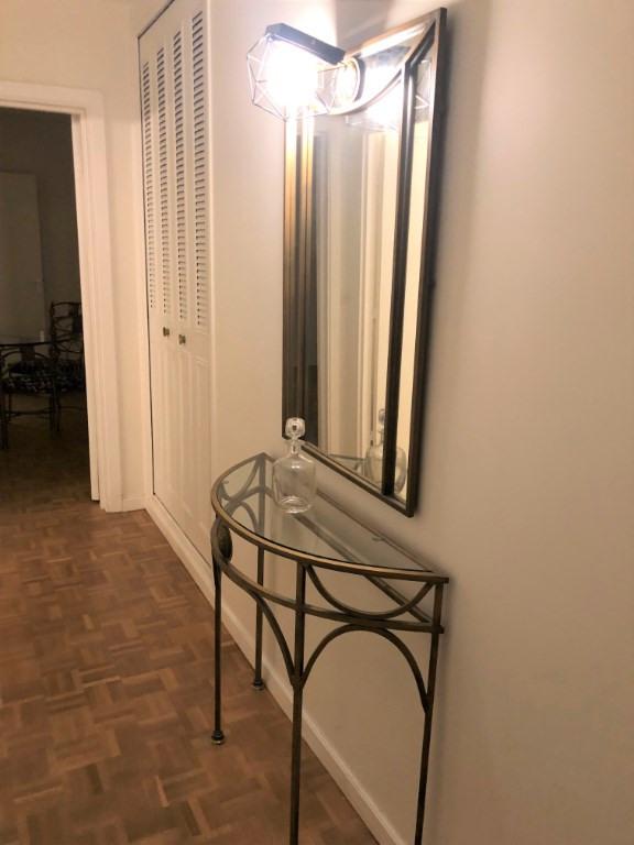 Location appartement Montval 1150€ CC - Photo 3