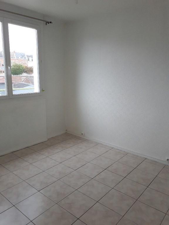 Rental apartment Saint quentin 565€ CC - Picture 6